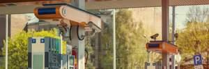 В Україні можуть впасти ціни на бензин