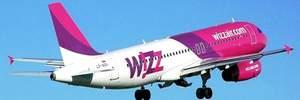 Wizz Air планує відновити свою дочірню компанію в Україні: відома дата