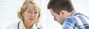 7 ознак того, що ви занадто переживаєте за власне здоров'я