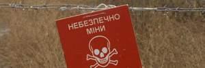 Зворушлива історія про хлопця, який покинув університет в Польщі, щоб захищати Україну