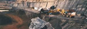Конец доминирующей отрасли: Германия закроет последнюю угольную шахту