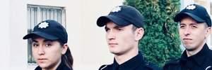 """""""Спасибі, Путіне, спасибі, Росіє"""": патрульний-зловмисник з Харкова похизувався паспортом РФ"""