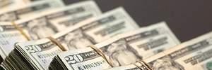 Курс валют на 13 грудня: валюта почала дорожчати