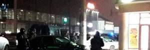 У Росії підірвали авто з поліцейськими: подробиці інциденту