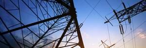 Чому українці змушені платити за електроенергію шалені суми: вражаючі причини