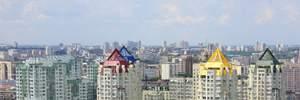 Ще один забудовник Києва скаржиться на тиск з боку силовиків
