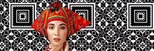 """Колоритно: """"Пиккардийская Терция"""" презентовала клип на песню """"Маланка"""""""