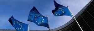 У ЄС готові до запровадження нових санкцій проти РФ через дії на  Азові, – ЗМІ