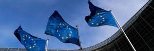 В ЕС готовы к введению новых санкций против РФ за действия на Азове, – СМИ