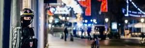 Стрілянина у Страсбурзі: спецназу не вдалося затримати зловмисника