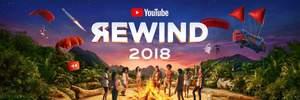 Встановлено новий антирекорд Youtube: яке відео ненавидять користувачі найбільше