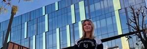 """""""Пора заняться своим здоровьем"""": Леся Никитюк отправилась в клинику Стамбула"""