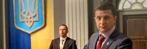 Партия Зеленского в лидерах парламентских выборов, – соцопрос