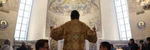На Соборе православных церквей каждый архиерей, клирик и мирянин имеет голос, – Еленский