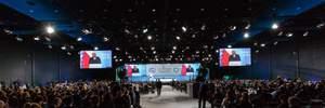 На Конференции ООН по вопросам климата решили судьбу Парижского климатического соглашения