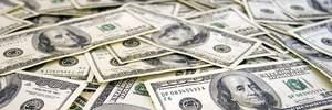 Всемирный банк предоставил Украине гарантии на огромную сумму