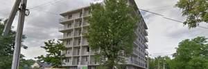Суд впервые обязал снести многоэтажку во Львове: что с ней не так