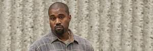 Не виконали всіх умов: Каньє Вест відмовився виступати на Coachella-2019