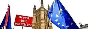 Джонсон заявив про нову можливість переговорів Британії та ЄС