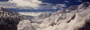 Масштабні снігопади в Австрії: зросла кількість загиблих внаслідок сходження лавин