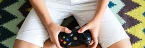 Відома дата анонсу нових консолей PlayStation та Xbox