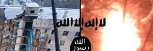 Смертельные взрывы в Магнитогорске: кто взял на себя ответственность
