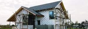 Чи треба платити податок на нерухомість за недобудований будинок: пояснення юриста