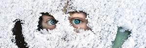 Прогноз погоди на 21 січня: в Україні значно похолодає