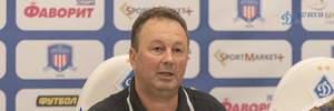 """На перегляді у """"Чорноморця"""" знаходяться одразу 8 футболістів: відомо імена"""