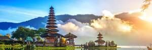 На популярному курорті в Індонезії введуть податок для туристів