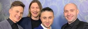 """На гурт """"Антитіла"""" подали до суду, вимагаючи 1 мільйон гривень: несподівані деталі"""