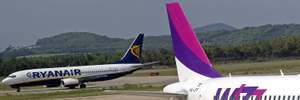 Популярный лоукост Wizz Air поднял цены относительно багажа