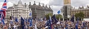 У Польщі запропонували вихід з глухого кута щодо Brexit