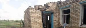 Война на Донбассе: в ООН озвучили количество погибших с начала конфликта