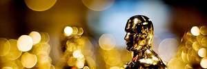 Оскар 2019: какие фильмы и актеры имеют больше всего шансов получить заветную статуэтку