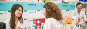 Безкоштовні ліки: МОЗ затвердило новий перелік препаратів