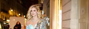 18 мільйонів доларів за сезон: К'яра Ферраньї стала найбагатшим блогером-інфлюенсером