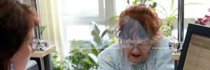 Як відбуватиметься індексація пенсій: пояснення від Реви
