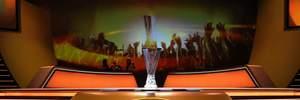 Кто вышел в 1/8 финала Лиги Европы