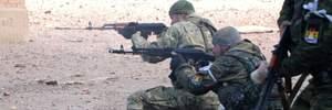 Найбільший обстріл українських позицій з прочатку року: на Донбасі знову було неспокійно