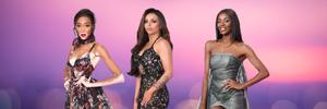Найрозкішніші образи з червоної доріжки Brit Awards-2019 – фото
