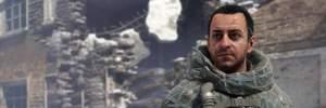 Захист гри Metro: Exodus зламали хакери