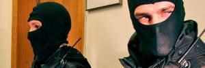 Поліція у Миколаєві прийшла з обшуками до шкіл та дитячих садків