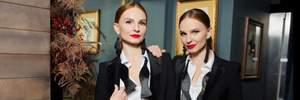 Скандал с Анной и Марией Опанасюк на Нацотборе на Евровидение: реакция прислужников Кремля