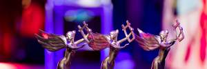 Музыкальная премия YUNA-2019 в Украине: список победителей