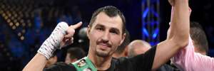 Екс-чемпіон світу впевнений, що Кличка чекають бої з Джошуа, Ф'юрі та Уайлдером