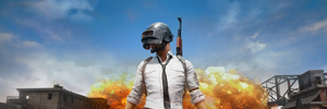 В Индии арестовывают поклонников игры в PUBG Mobile: что об этом известно