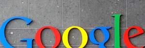 Еврокомиссия снова оштрафовала Google
