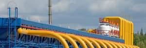 """Хто отримає в управління українську ГТС: відповідь керівника """"Нафтогазу"""" Коболєва"""