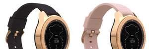 Samsung випустила стильний смарт-годинник Galaxy Watch Tous